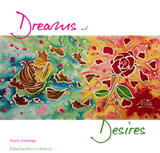 dreams-and-desires